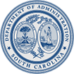 The South Carolina Department of Administration